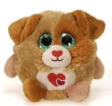 valentines day stuffed animals valentines day stuffed animals and teddy bears plush friends