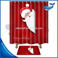 Bathroom Accessories Supplier by Bath Rug U0026 Shower Curtain Set Bath Rug U0026 Shower Curtain Set
