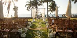 wedding venues in compare prices for top wedding venues in naples fort myers florida
