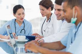 Best Medical Pictures Solving The Unsolvable In Health Care Best Doctors Canada