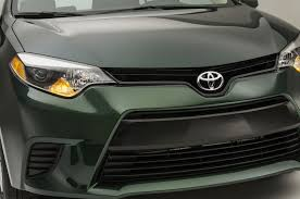 toyota corolla related images start 0 weili automotive network