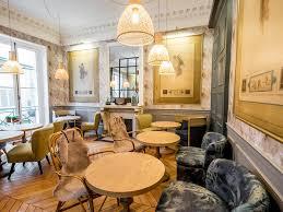 hotel 1er etage sopi paris france booking com