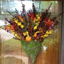 flower delivery indianapolis indianapolis florist flower delivery by paramour floral