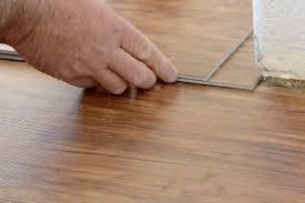 Vinyl Laminate Flooring Flooring Installed In Yucaipa Ca Luxury Vinyl Plank