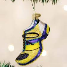 the 10 best tree and shoe ornaments