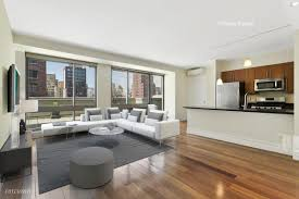 kips bay real estate u0026 apartments for sale streeteasy