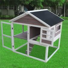 buy rabbit cage cheap outdoor rabbit hutches buy cheap rabbit
