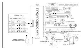 bmw e46 harman kardon wiring diagram bmw wiring diagram gallery