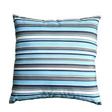 cushions archives regatta garden furniture essex