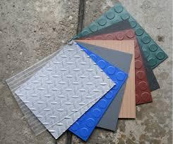 G Floor Garage Flooring Image G Floor Garage Flooring Size 1024 X 857 Type Gif