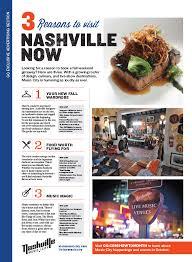 define haute cuisine gq 3 reasons to visit nashville now visit nashville tn city