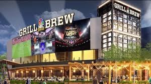 publix halloween horror nights tickets 2015 citywalk u0027s nbc sports grill u0026 brew officially announced for fall