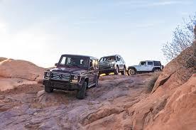 lexus rx 300 qiymeti jeep wrangler vs mercedes g550 vs toyota land cruiser comparison