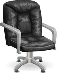 Portland Office Furniture by Office Furniture Removal For Portland And Vancouver Junk Rubbish