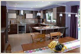 zebra wood kitchen cabinets kitchen designs by ken kelly long island
