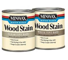 How To Mix And Match Cherry Oak And Maple Wood Stains For by Wood Stain Colors Minwax Stain Colors U0026 Wood Finish Guide Minwax
