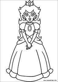 112 princesses peach images princess peach