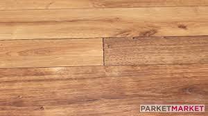Kaindl Laminate Flooring Reviews Kaindl Oak Farco Elegance Laminate Flooring 8x193x1383 Mm Youtube