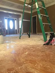 scraping a popcorn ceiling and pros and cons