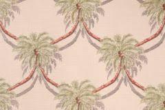 Hawaiian Curtain Fabric Tropical Drapery Prints Drapery Fabric Discount Tropical Curtain