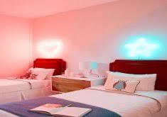 Neon Lights For Bedroom Neon Lights For Bedroom Neon Lights For Rooms Buy Neon