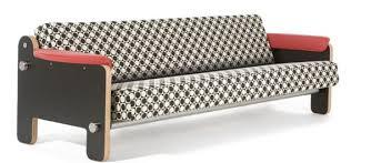 Everyday Use Sofa Bed Best Sofa Beds Uk Centerfieldbar Com