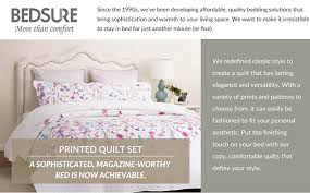Coverlet Sets Bedding Printed U0026 Mizone Floral Coverlet Sets U2013 Ease Bedding With Style