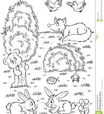 free printables archives elegance enchantment forest color pages coloring pictures imagixs bebo printable free