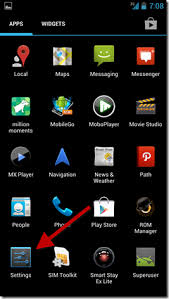 android jellybean disable useless app notifications in android jelly bean