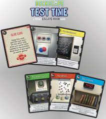 dale yu review of deckscape test time spoiler free the