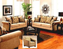 amazing living room furniture sale concept also interior home