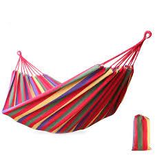 online get cheap outdoor hammock camping aliexpress com alibaba
