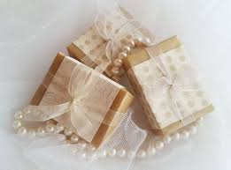 baby shower soap favors 7 best soap favours for different occasions images on