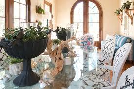 atlanta interior design poolhouse summer thornton design