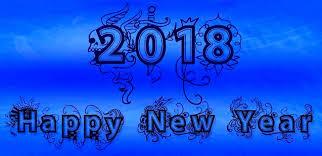 imagenes para amigos fin de año deseos de año nuevo para amigos en fin de año mensajes de año nuevo