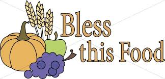 thanksgiving word thanksgiving day wordart sharefaith