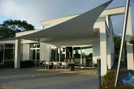 carport designs eetkamer terras design ideas for your outdoor space pergola