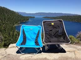 Mayfly Chair Mayfly Chair メイフライチェア キャンプやアウトドアで活躍する