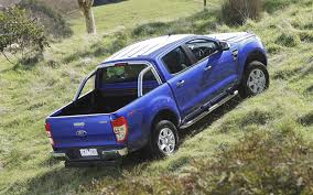 Ford Ranger Truck Frames - 2019 ford ranger what to expect from the new small truck motor