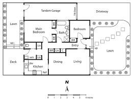 brighton floor plans plans of 7 87 thomas street brighton east