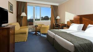 chambre avec baignoire frais hotel avec baignoire dans la chambre artlitude artlitude