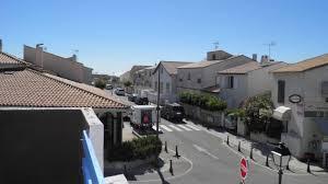 Maison Bord De Mer Vente Maison Bord De Mer Avec Terrasse Solarium Stes Maries De La