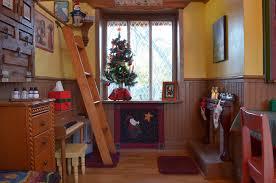 Star Wars Bedroom Theme Gorgeous Burlap Christmas Tree Skirt In Family Room Transitional