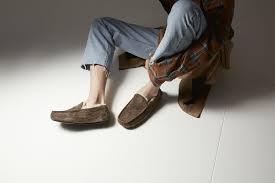 ugg mens slippers sale uk ugg ascot slippers for ugg uk