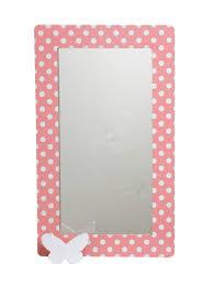 spiegel für kinderzimmer 100 spiegel kinderzimmer trop möbelabholmarkt gmbh räume