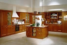maple cabinet kitchen ideas maple cabinets kitchen ideas creative home designer