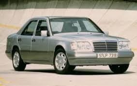 1996 mercedes e320 mercedes e class e320 1996 price specs carsguide