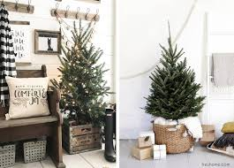 try this year s tree decorating ideas and trends in