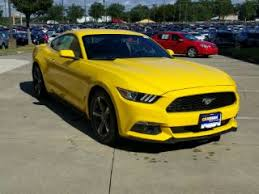 ford com 2015 mustang used 2015 ford mustang for sale carmax
