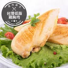 cuisine ik饌 cuisine ik饌 prix 100 images cuisine ik饌 prix 100 images